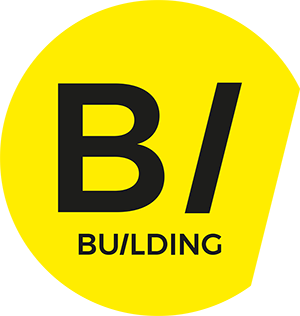 Gruppo Building
