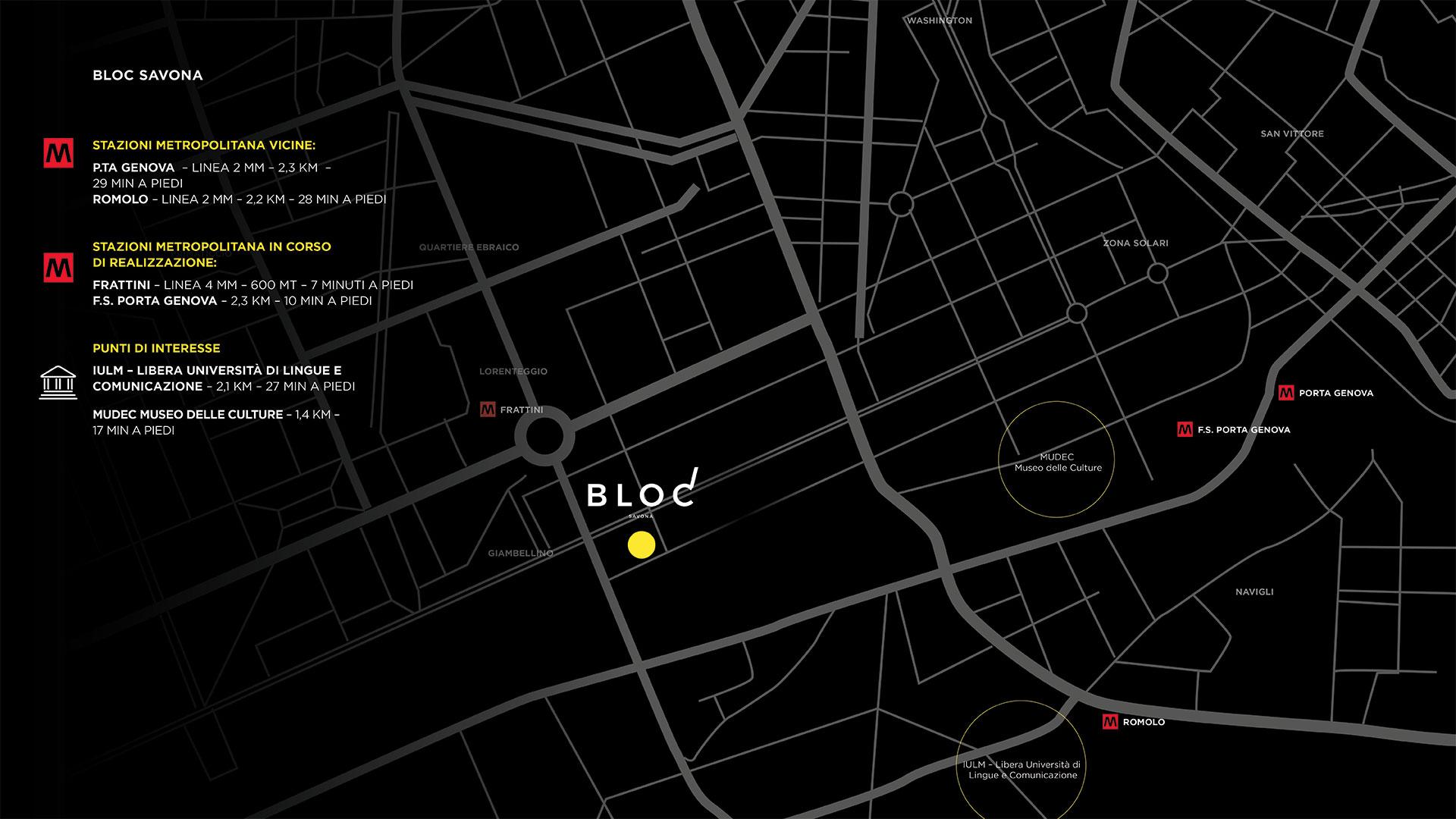 BIL_-bloc_1920x1080_06-02-6